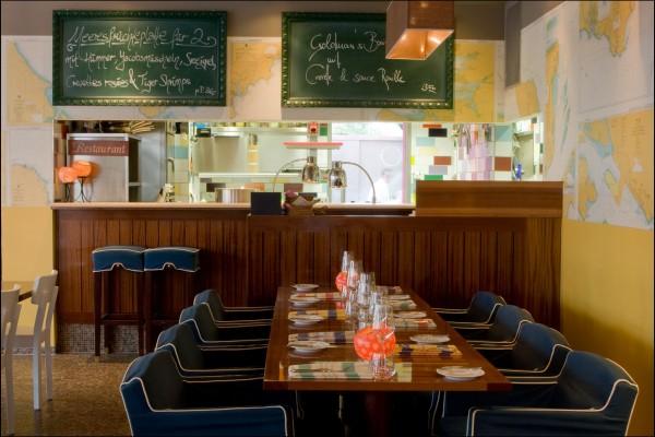 25h_Goldman_Restaurant5