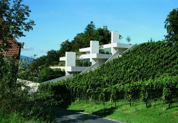 121030_bg_wohntraumMarques_Luzern (3)