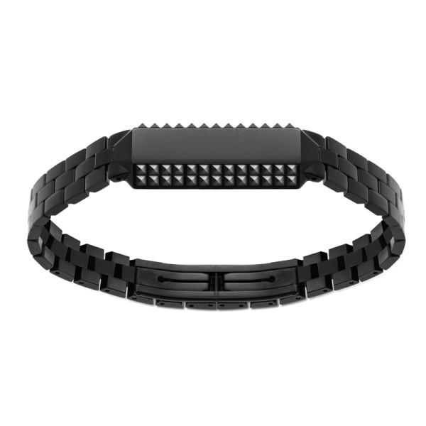 bracelet_dl_1