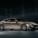 Zegna meets Maserati