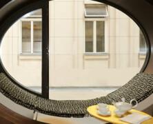 Hotels für Designfreaks: Schöner Wohnen im Urlaub